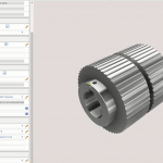 BRECOflex CO., L.L.C. Launches a Free Custom 3D Model Configurator on their Website