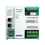 EtherCAT Remote I/O Modules for Distributed Control Systems