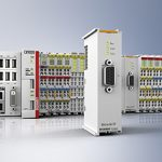 New BACnet MS/TP Interface from Beckhoff Connects up to 64 BACnet Field Devices
