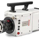 Camera records 1,000 frames per second