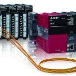 Mitsubishi Electric Automation Launches Redundant Control System