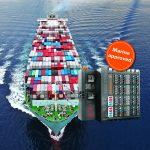Weidmuller's u-remote distributed I/O platform certified for offshore applications