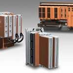 Yokogawa Releases Enhanced Version of ProSafe®RS Safety Instrumented System