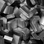 Webinar: Making Your Extruded Aluminum Solutions More Cost Effective