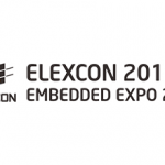 ELEXCON Announces the 2017 Design & Innovation Forums Highlighted By Global Growth Markets