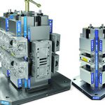 Kurt Workholding's HDL CarvLock® Towers Provide Precision Clamping