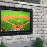 All-weather enclosures excel at digital signage apps