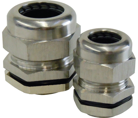Cantop-stainless-steel-strain-relief-connectors