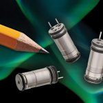 Clippard launches 8-mm subminiature electronic valves