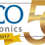 Pico Electronics, Inc. Celebrates 50 Years of Quality. Integrity. Reliability.