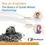 Webinar: Ask an Application Engineer