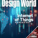 Internet of Things Handbook Issue: How Mr. Robot hacked the IoT + more