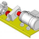 International TechneGroup announces CADfix Plant & Process Simplification (PPS) Software
