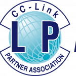 Establishment of a CLPA Working Group on Industrial Ethernet Security