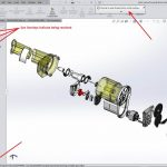 Changes in CAD—what you need to know
