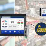 Webinar: Smart HMIs and the Industrial Internet of Things – July 13th