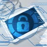 Medical software development – where safety meets security