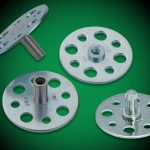 PEM® VariMount® Fastening System Enables Use of Self-Clinching Fasteners