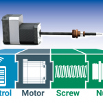 Webinar: Advancements in Integrated Motor Screw Technology – June 27th