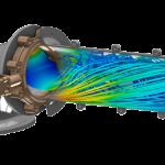 Webinar: Digital Exploration: Engineering Simulation of Designs