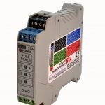 The S1A Alliance Sensors Group's  Most Advanced AC-LVDT Signal Conditioner