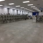 Web Industries expands advanced composites development center to focus on thermoplastics