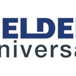Belden Universal Announces Relocation, Expansion of Production Facility