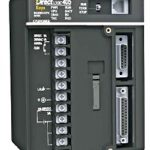 Enhanced DirectLOGIC DL405 PLC CPUs added by AutomationDirect