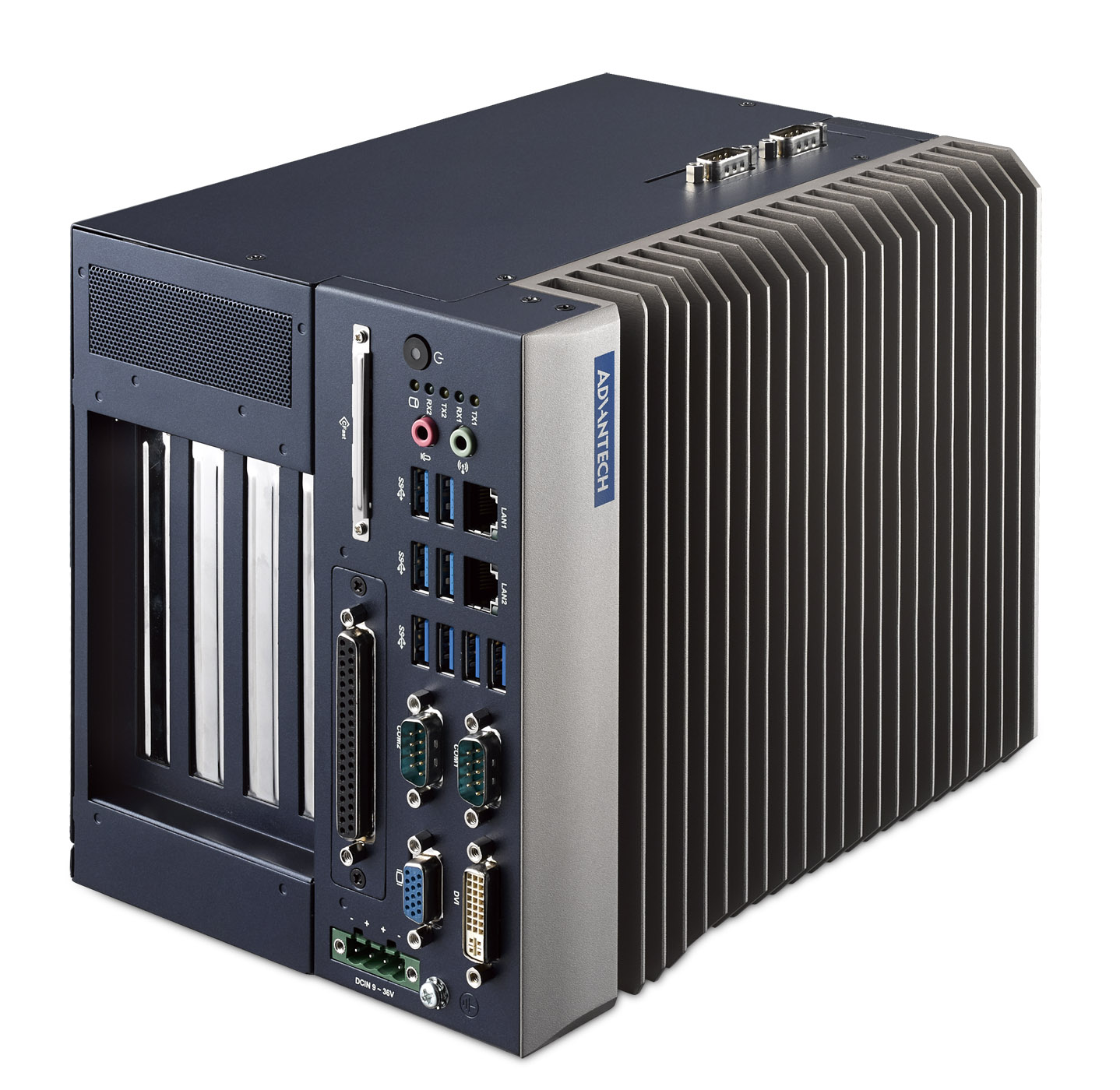 MIC-7700