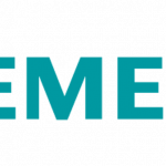 Siemens recognizes customers demonstrating digitalization at 2017 Automation Summit