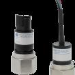 Sigma-Netics Pressure Switches