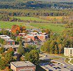 SUNY Adirondack to launch new program in mechatronics