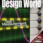Test & Measurement Handbook 2017