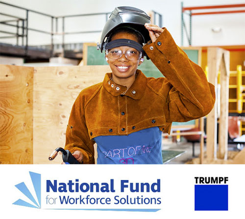 trumpf-nationalfund