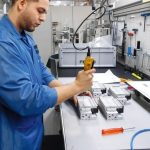 Festo expands custom assembly and kitting operations in North America