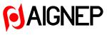 Aignep-USA-logo-supplier-page