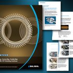Bal Seal Engineering publishes expanded guide for its seals, springs and contacts