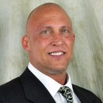 WAGO Appoints Brad Sedoris as Regional Sales Manager for Kentucky