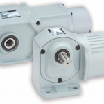 New right-angle hypoid gear brushless dc gearmotors from Brother Gearmotors