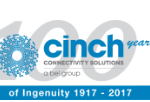 Cinch Connectivity Solutions Announces 2.92mm RF End Launch Connectors