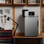 Democratizing AM: Formlabs Fuse 1 makes SLS 3D printing accessible