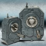 IronHorse Shaft Mount Gearboxes added by AutomationDirect