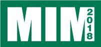 MIM2018-logo