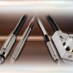 AutomationDirect adds new line of Precision Limit Switches