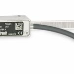 RSF Elektronik offers new MC 15 linear encoder