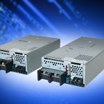 1000W and 1500W Industrial Power Supplies have 7-Year Warranty