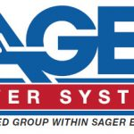Sager Electronics Recognized as 2016 Distributor of the Year by Sunon