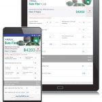 TB Wood's cost savings calculator