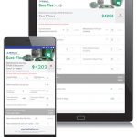 New Sure-Flex Plus coupling cost savings calculator from TB Wood's