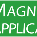 Magnet Applications expands online tech center, launches calculator app